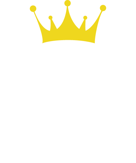 TRADERS' BAR FPO